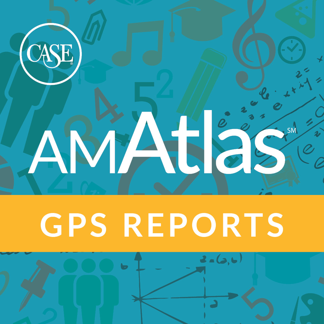 GPS Reports
