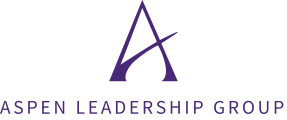 Aspen Leadership Group
