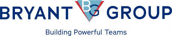 Bryant Group logo