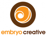 Embryo Creative