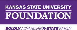 Kansas State Foundation