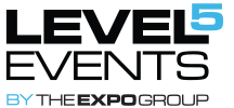 Level 5 Events