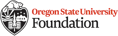 OSU Foundation logo
