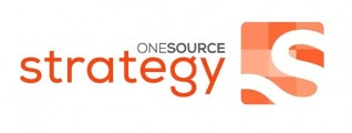 OneSource Strategy Logo