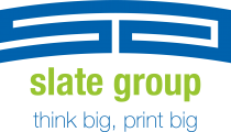 Slate Group Logo