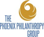 The Phoenix Philanthropy Group