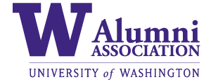 University of Washington Alumni Association