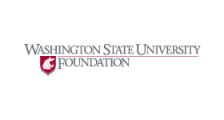 Washington State University Foundation Logo