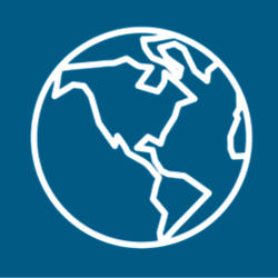 Global Impact Fund logo