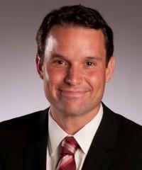 Brian Flahaven