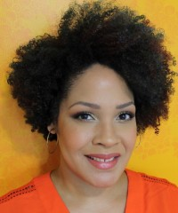 Headshot of Ijeoma Oluo