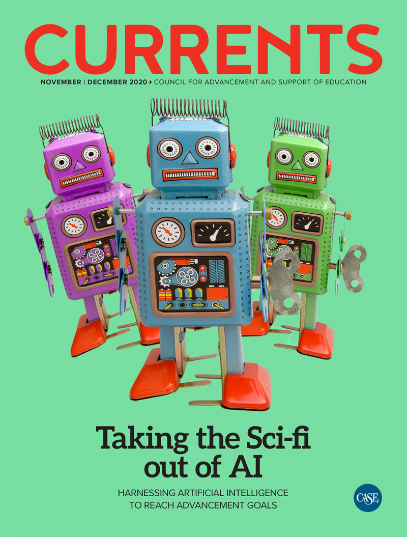 Cover image (robots)
