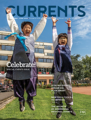 Currents May-June 2019 Cover Image