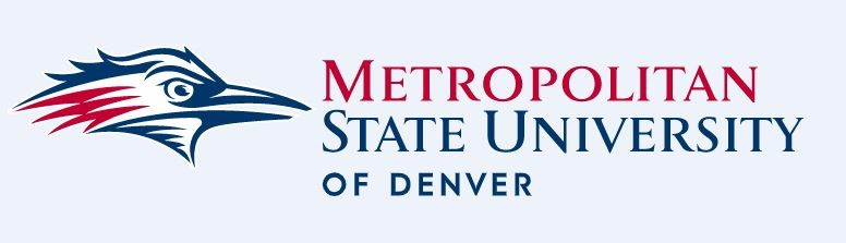 MSU Denver Mug Club: Brewing Up Scholarships
