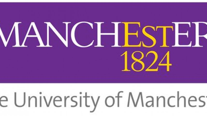 University of Manchester 'Baby 2.0' mailing