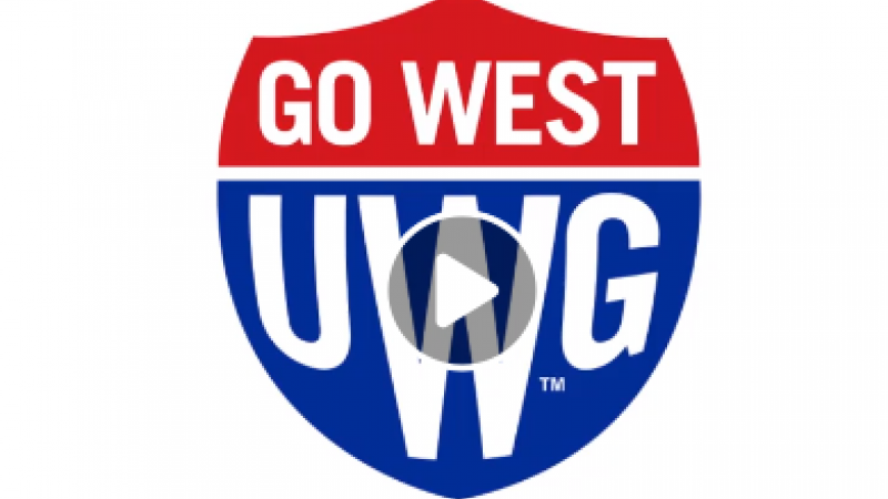 West Georgia College >> University Of West Georgia Case