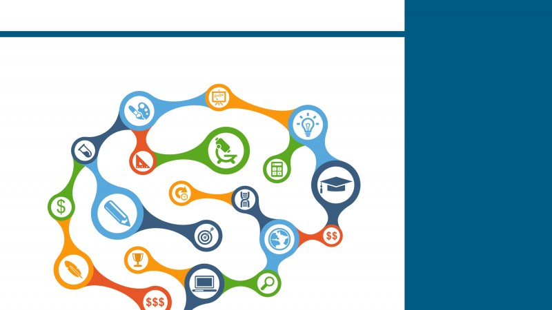 Cover of VSE Research Brief Key Findings 2018-19