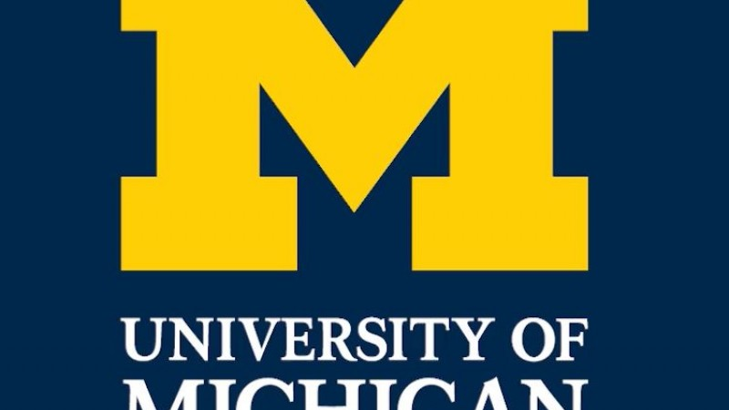 University of Michigan Admissions Video