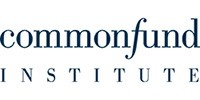 Commonfund Institute