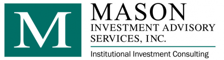 MASON Investment Advisory Group