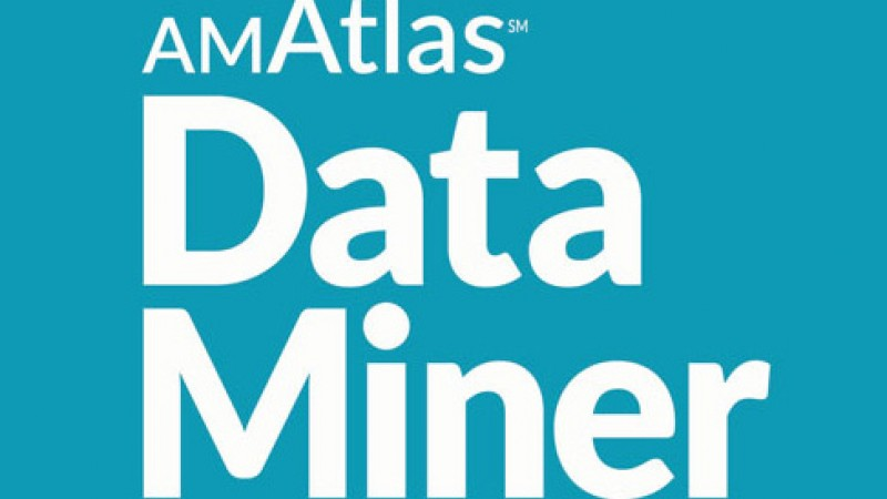 AMAtlas Data Miner Logo 2019